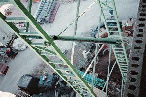 masonry-scaffolding